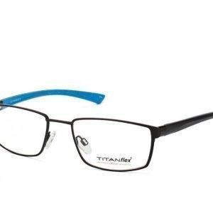 Titanflex 850080 10 Silmälasit