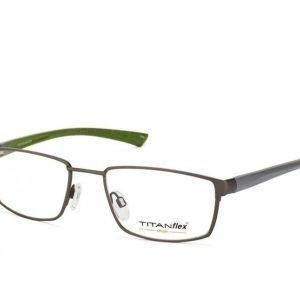 Titanflex 850080 30 Silmälasit