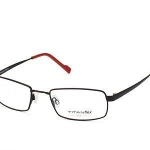 Titanflex 850083 10 Silmälasit