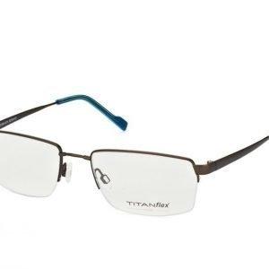 Titanflex 850084 30 Silmälasit