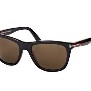 Tom Ford Andrew FT 0500/S 05J Aurinkolasit