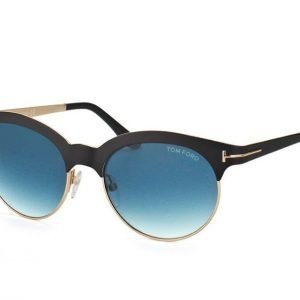 Tom Ford Angela FT 0438/S 05P Aurinkolasit