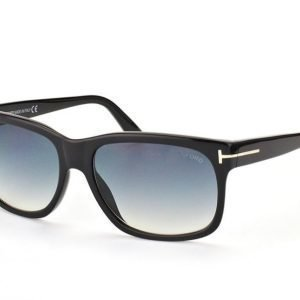 Tom Ford Barbara FT 0376/S 02N Aurinkolasit
