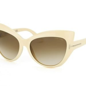 Tom Ford Bardot FT 0284 / S 25F aurinkolasit