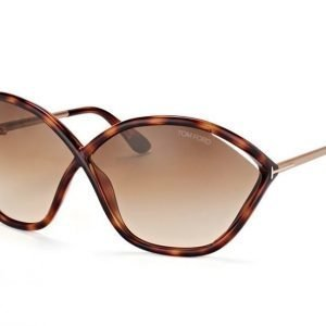 Tom Ford Bella FT 529/S 53F Aurinkolasit