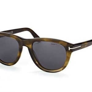 Tom Ford Benedict FT 520/S 98A Aurinkolasit