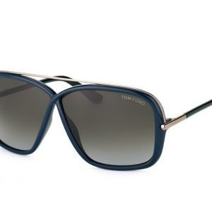 Tom Ford Brenda FT 0455/S 96P Aurinkolasit