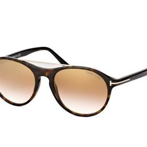 Tom Ford Cameron-02 FT 556 52G Aurinkolasit