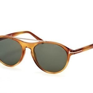 Tom Ford Cameron-02 FT 556 53N Aurinkolasit