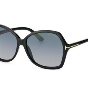 Tom Ford Carola FT 0328 / S 01B Aurinkolasit