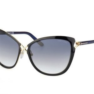 Tom Ford Celia FT 0322/S 32B Aurinkolasit
