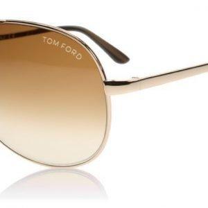 Tom Ford Charles 0035 772 Kinuski Aurinkolasit