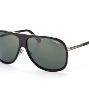 Tom Ford Chris FT 0462/S 02N Aurinkolasit