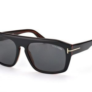 Tom Ford Conrad FT 0470/S 05A Aurinkolasit