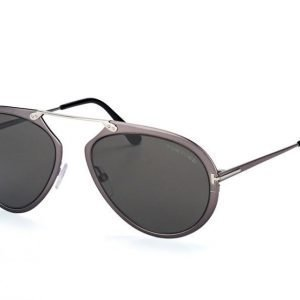 Tom Ford Dashel FT 0508/S 08Z Aurinkolasit