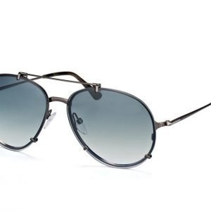 Tom Ford Dickon FT 527/S 08B Aurinkolasit