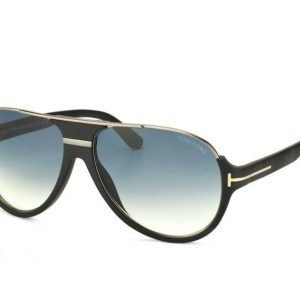 Tom Ford Dimitry FT 0334/S 02W Aurinkolasit