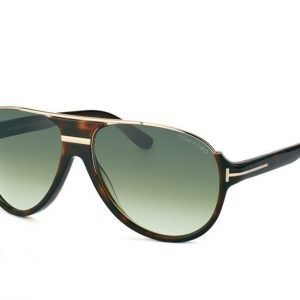 Tom Ford Dimitry FT 0334/S 56K Aurinkolasit