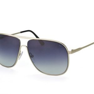 Tom Ford Dominic FT 0451/S 16W Aurinkolasit