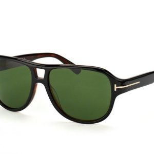 Tom Ford Dylan FT 0446/S 05N Aurinkolasit