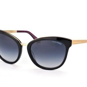 Tom Ford Emma FT 0461/S 05W Aurinkolasit