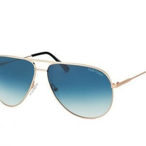 Tom Ford Erin FT 0466/S 29P Aurinkolasit