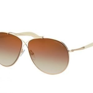Tom Ford Eva FT 0374/S 28G Aurinkolasit