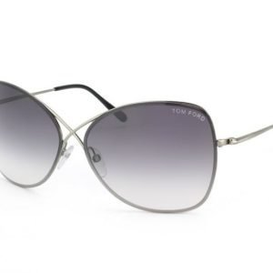 Tom Ford FT 0250 / S 08C Aurinkolasit