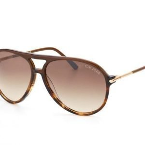 Tom Ford FT 0254 / S 50F aurinkolasit