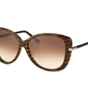 Tom Ford FT 0324/S 50F Aurinkolasit