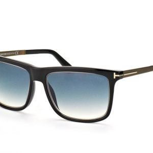 Tom Ford FT 0392/S 02W Aurinkolasit
