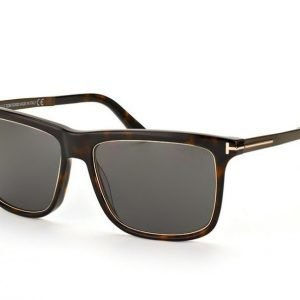 Tom Ford FT 0392/S 52J Aurinkolasit