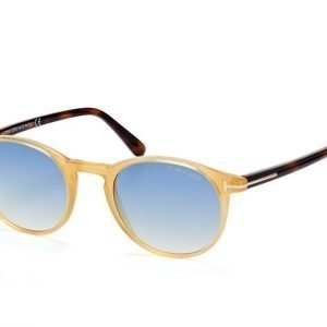Tom Ford FT 0539/S 41W Aurinkolasit