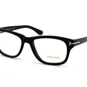 Tom Ford FT 5147 / V 001 Silmälasit