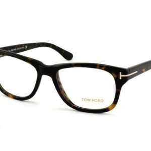 Tom Ford FT 5147 / V 052 Silmälasit