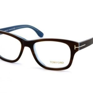 Tom Ford FT 5147 / V 056 Silmälasit