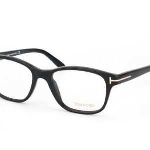 Tom Ford FT 5196 / V 001 Silmälasit