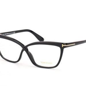 Tom Ford FT 5267 / V 001 silmälasit