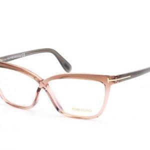 Tom Ford FT 5267 / V 074 silmälasit