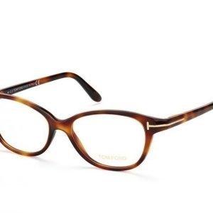 Tom Ford FT 5299/V 052 silmälasit
