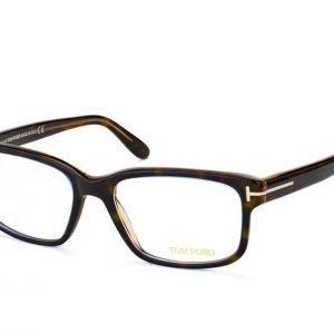 Tom Ford FT 5313/V 055 Silmälasit
