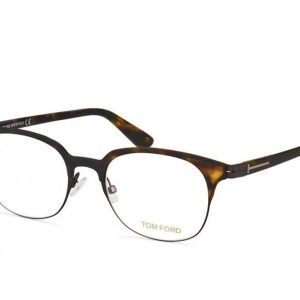 Tom Ford FT 5347/V 052 Silmälasit