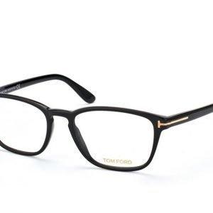 Tom Ford FT 5355/V 001 Silmälasit