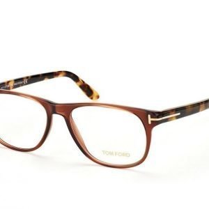 Tom Ford FT 5362/V 048 silmälasit