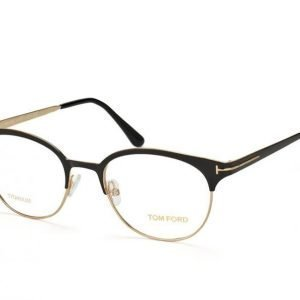 Tom Ford FT 5382/V 005 Silmälasit