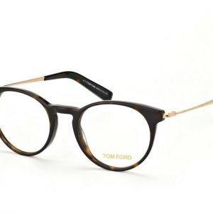 Tom Ford FT 5383/V 052 silmälasit
