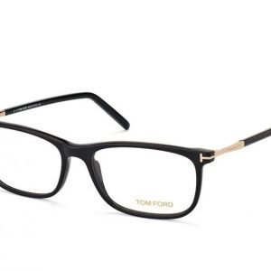 Tom Ford FT 5398/V 001 Silmälasit