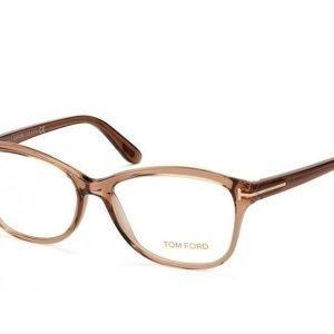 Tom Ford FT 5404/V 048 silmälasit