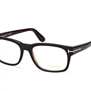 Tom Ford FT 5432/V 005 large Silmälasit