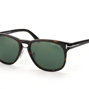 Tom Ford Franklin TF 0346/S 56N Aurinkolasit